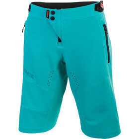 ONeal Soul Cycling Shorts Women turquoise
